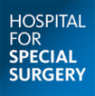 Hostpital for Special Surgery